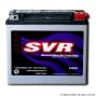 MK SVR 20L